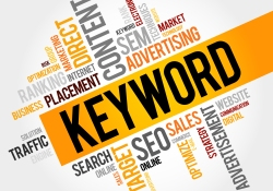how to do keyword research for content marketing