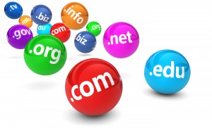 buy cheapest domain names