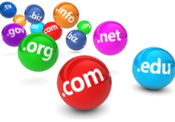 cheapest domain name provider