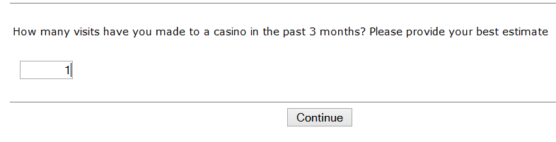 only cash surveys survey example2 1