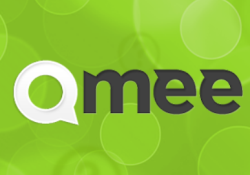 what is qmee review