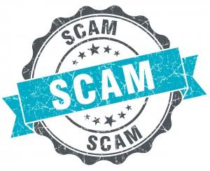 get cash for surveys is a scam