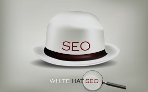 SEO Tool Reviews