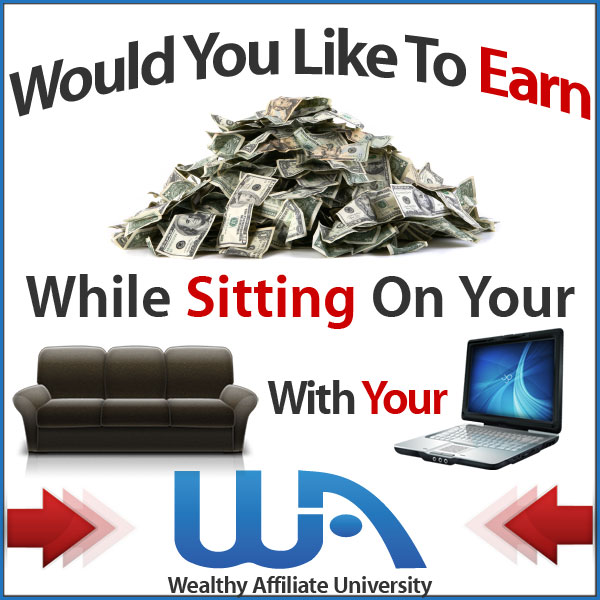 Are There Any Real Legit work from home jobs