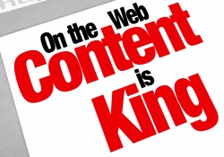 What is quality content for SEO