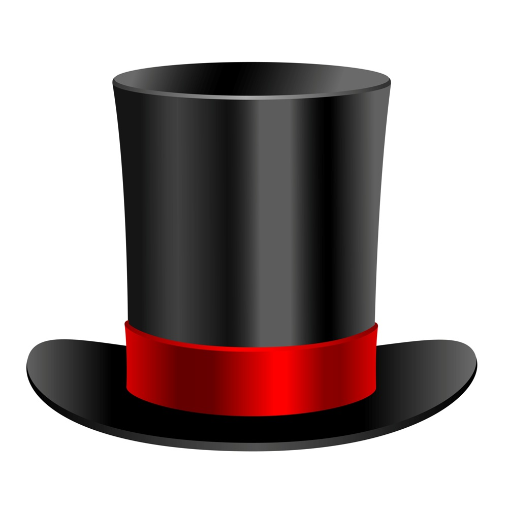 Black Hat Markting Techniques