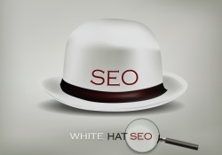 seo white hat techniques