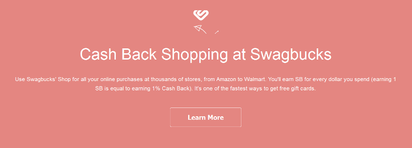 what is the swagbucks com