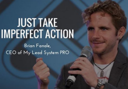My Leads System Pro review