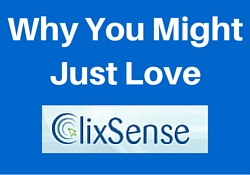 clixsense-review