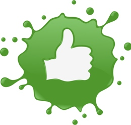 make money online reviews
