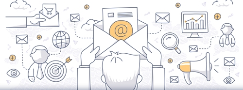 why email marketing is important