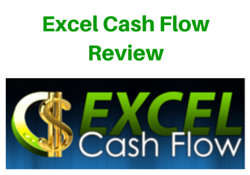 Excel Cash Flow review