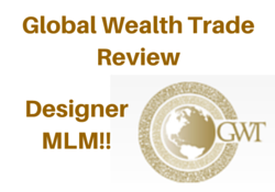 Global Wealth Trade Reviews