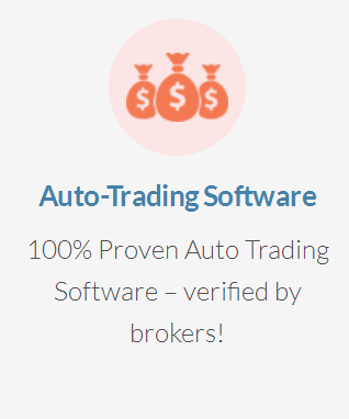 Google Trader auto-trading software