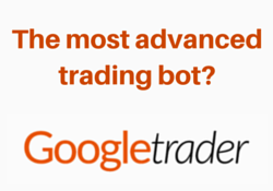 Google Trader review