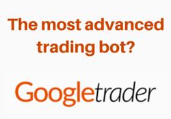 Google Trader review