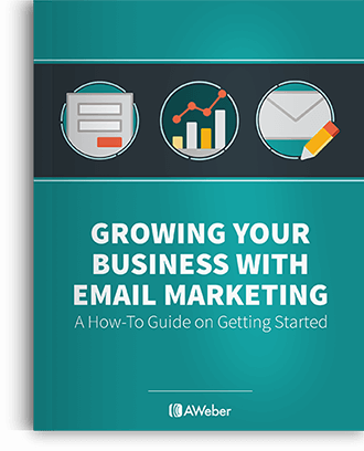 getting started guide email marketing