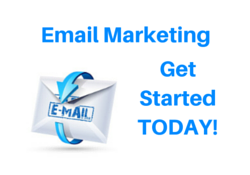 How to learn email marketing