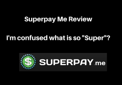Superpay Me review