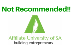 affiliate-university-of-sa-review