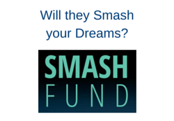 Is Smashfund a Scam Smashfund Review