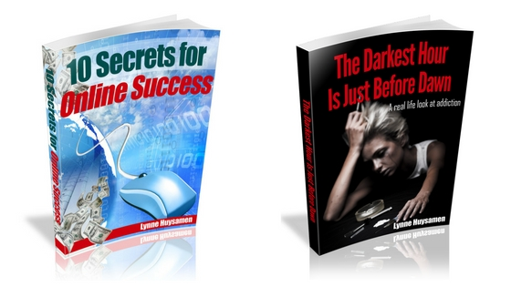 Create a professional 3d ebook cover