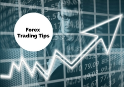 Tips on becoming a successful forex trader