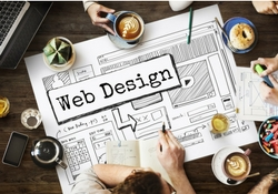 6 Essential Points in Corporate Web Design