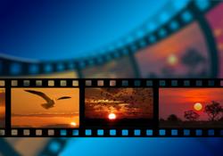 Expanding videos reach multilingual subtitles captions