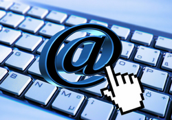 Five top tips for choosing an email marketing platform