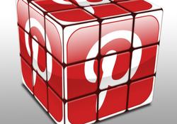 Pinterest Content Marketing Guide
