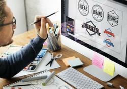 7 Essential Elements of Great Logo Design