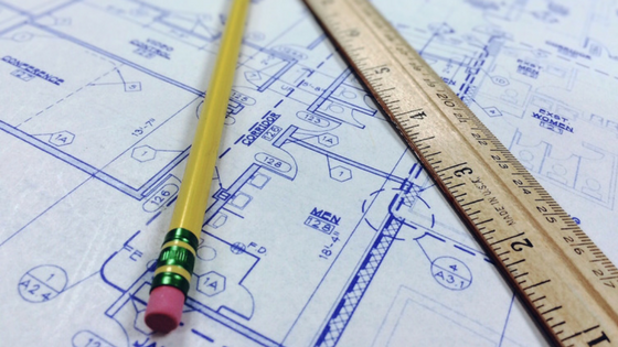 Build your own architecture business