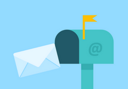 Create email marketing campaigns