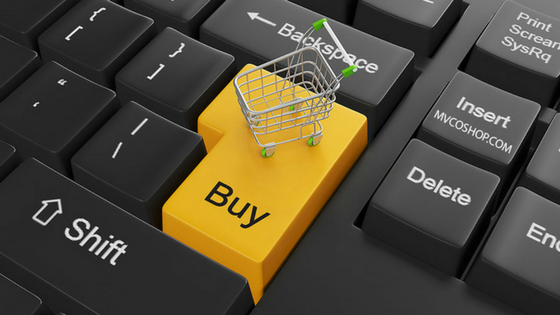 Secrets to ecommerce success