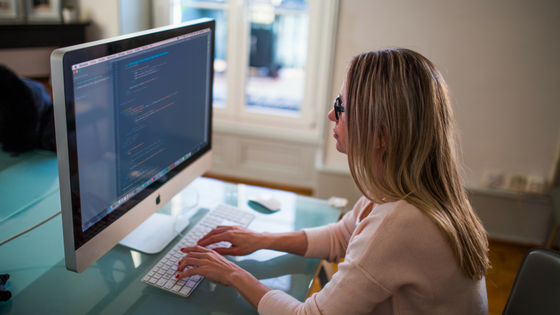 Things to consider when becoming a freelancer