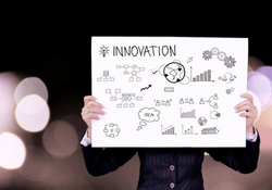 Legitimise business startup