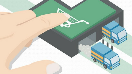 Tips to succeed at ecommerce