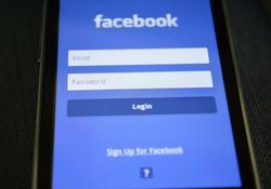 Grow brand Facebook