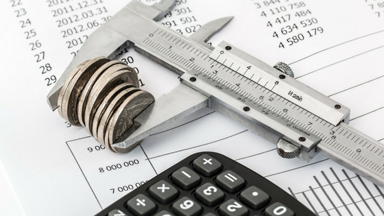 Steps To A Better Business Budget