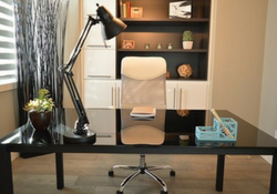 desk chair lamp