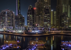 Dubai Business