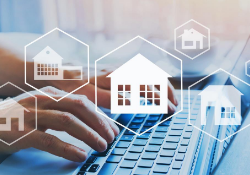 Buy sell houses