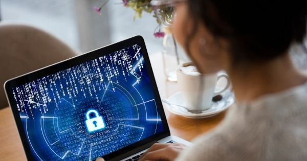 Cybersecurity small businesses